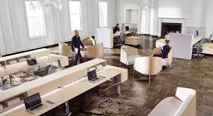 Office desk solutions Bespoke Office Teknion Small Office Furniture Solutions 2018 Office Furniture Pinterest Teknion Small Office Furniture Solutions 2018 Office Furniture