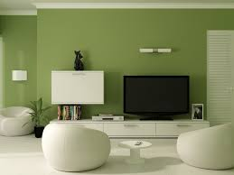 What Colour To Paint Living Room Living Room 67 Home Painting Ideas Interior Color 4 Interior