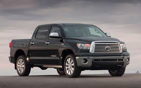 Toyota Truck Club – Toyota Tacoma, Tundra, 4Runner Community.