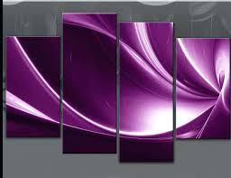 wall arts plum coloured wall art purple wall art purple canvas wall art large plum
