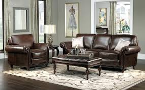 dark brown furniture bedroom dark brown leather