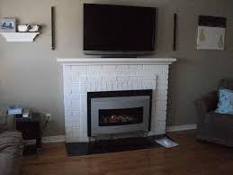 gas insert fireplace installation lake mn fireplace twin city u stone co gas inserts for existing