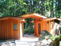 treehouse masters treehouse point. Delighful Point TREEHOUSE POINT  UPDATED 2018 Bu0026B Reviews Issaquah Washington  TripAdvisor Throughout Treehouse Masters Point