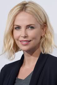 Charlize Theron Short Hair Style 50 cute bob and lob haircuts 2017 best celebrity long bob hairstyles 8123 by wearticles.com