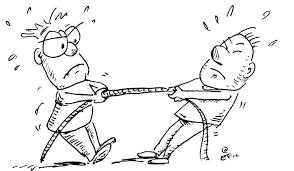 salary negotiation techniques fluidpowerjobs blog the
