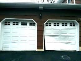 genie garage door operners how to program genie garage door opener remote program genie garage door