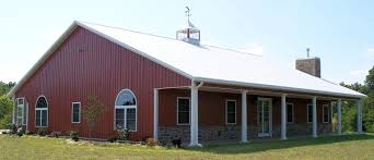 metal barn kits metal barn homes barn floor plans