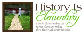 history is elementary trumbull s battle of bunker hill history is elementary