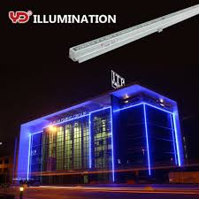 Exterior Building Lights Ul Ce Fcc Saso Approved Waterproof Building Exterior Led Lights Buy Building Exterior Led Lights Extreme Bright Led Rd Tube Led Free Chinese Tube