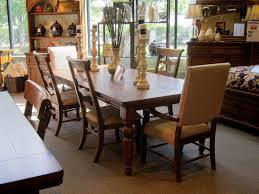 furniture stores in orlando florida
