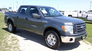 ford trucks for sale. Perfect For Cheap Ford Trucks For Sale 2010 F150 XL  C400966B With For Sale