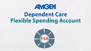 Dependent Care Flexible Spending Account Interactive Video From
