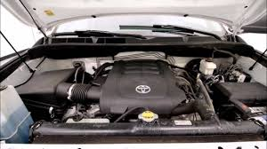 Picking Between the Powerful Engines in the 2016 Tundra - Toyota ...