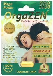 <b>Prelox Enhanced Sex</b>   Sexual Health && National Tribal Land ...