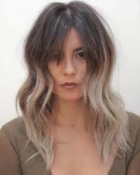 2019 Hairstyle 27 Easy Cute Hairstyles For Medium Hair Hairstyles