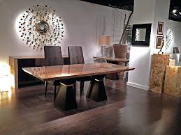stone international furniture. stone international dining furniture table uk 9986 s wtr room n