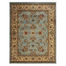 rugs under 39