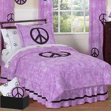 Peace Sign Decorations For Bedrooms Furniture Outdoor Kitchen Pictures Neutral Kitchen Colors Tuscan