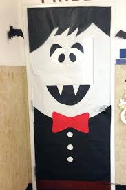 halloween door decorating ideas. Halloween Door Decoration Ideas Quick And Easy Classroom  Decorations For The Office Halloween Door Decorating Ideas