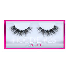 Buy <b>Huda Beauty Hoodie</b> #23 False Eyelashes | Sephora Australia