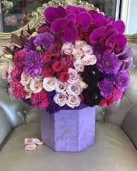 the ever so beautiful norvina box at j adore les fleurs flower boutique