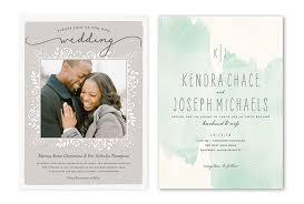35 Wedding Invitation Wording Examples 2019 Shutterfly