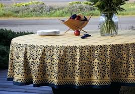 french country table linens french country style table linens elegant table linen country french country tablecloths