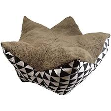 big dog furniture. 2 In 1 Dog Bed XXL Comfy Washable Big Pet Sofa \u2013 Extra Large Furniture N