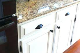 fantastic kitchen cabinets hinges replacement kitchen cabinet hardware hinges medium size of kitchen kitchen cabinet hinges