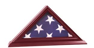 3x5 flag display case. Delighful Flag DECOMIL 3u0027x5u0027 Flag Display Case Shadow Box Not For Burial Funeral In 3x5 Case