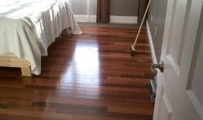 bellawood brazilian koa reviews fresh incredible bellawood hardwood flooring reviews brazilian koa