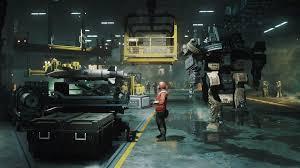 Call Of Duty Infinite Warfare Appid 292730