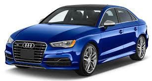 Design S3 2018 Audi S3 Price In Uae Specification Features For