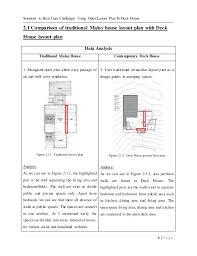 Case Study House    and JR Davidson     Mid Century Modern Groovy Alcino Cardoso House   Disegni dwg  Case StudyArchesScale