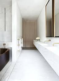 traditional marble bathrooms. Statuario Marble Bathroom Medium Size Of White Bathrooms Marvelous Photo . Traditional