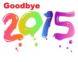 Hasil carian imej untuk welcome 2016