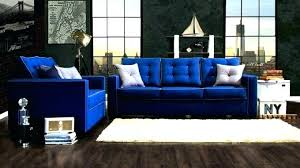 Navy blue furniture living room Grey Walls Blue Navy Blue Furniture Navy Blue Living Room Ideas The Decline Exposed On The Navy Blue Living Navy Blue Furniture Blue Furniture For Living Room Joejunecom Navy Blue Furniture Decorating Living Room Navy Blue Sofa Navy Blue