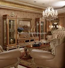 Brown Bedroom Furniture French Bedroom Furniture Black And White ...