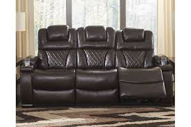 ashley furniture reclining couch. Warnerton Power Reclining Sofa Large To Ashley Furniture Couch