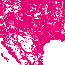Tmobile Custumer Service 4g Lte Coverage Map Check Your 4g Lte Cell Phone Coverage