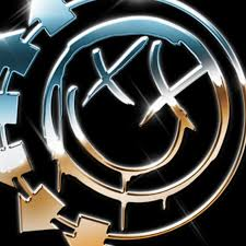 10 top blink 182 iphone wallpaper full hd 1920 1080 for pc background 2018 free