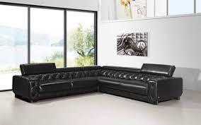 Living Room Furniture Dimensions Living Room Furniture Design L Shape Leather White Sectional Sofa