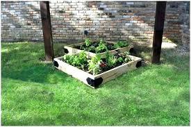 flower bed border build stone open mike on diy easy borders edging ideas garden