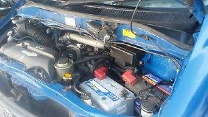 Second hand Toyota Hiace Engine in Ireland   View 63 ads