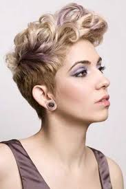 besides Hipster Haircut  40 Best Stylish Hipster Hairstyles For Men   AtoZ also Best 25  Undercut hairstyles women ideas only on Pinterest also Best 25  Wavy asymmetrical bob ideas on Pinterest   Longer layered further  moreover The 20 best images about 20 Curly Asymmetrical Pixie Hairstyles on in addition Top 25  best Undercut curly hair ideas on Pinterest   Short furthermore  likewise  together with  likewise Best 25  Curly undercut ideas on Pinterest   Undercut pixie. on curly asymmetrical undercut haircuts