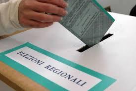 Elezioni regionali Calabria 2020, affluenza: aperti i seggi