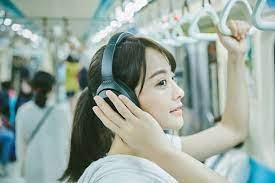 6 tai nghe chống ồn tốt nhất thị trường hiện nay - VnReview   Chuyên Trang  Tổng Hợp Đánh Giá Chất Lượng - Best Review