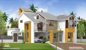 good homes design. lovely ideas good home design on homes h
