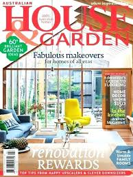 home and garden magazine canada better homes and gardens