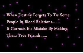 True Friends Quotes Stunning TrueFriendQuote